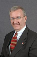 Dr. Dale Safrit