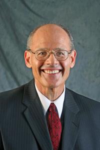 Dr. Jeffrey L. Brudney