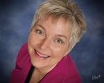 Mary Kay Hood