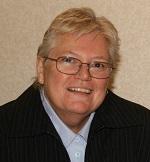 Linda Graff