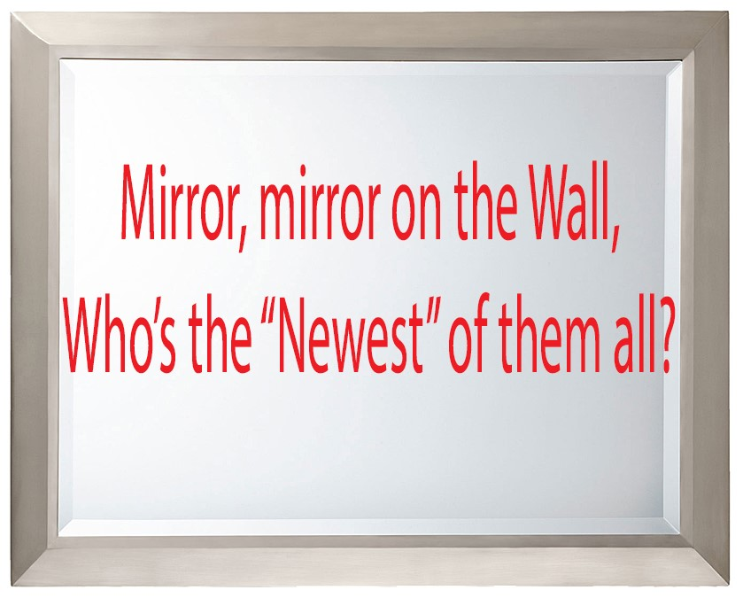 mirror-image-title