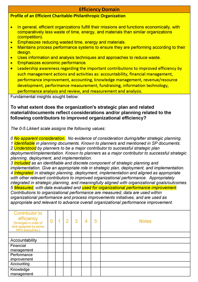 mirror_efficiency-chart_page_1_675pxs